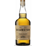 Deanston 12 Year old Highland