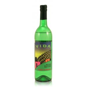 Del Maguey Vida Single Village Mezcal