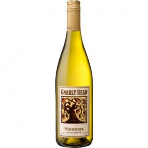 Delicato Family Gnarly Head Viognier