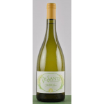 Desante Wines Vines White 2014