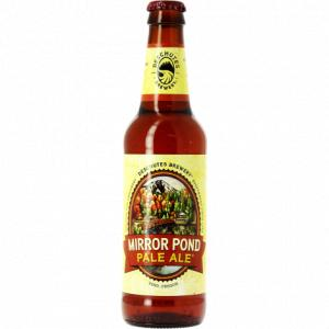 Deschutes Mirror Pond Pale Ale 355ml