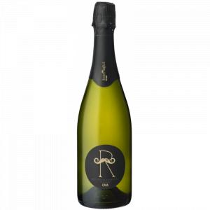 Descregut Reserva Brut Nature 2015