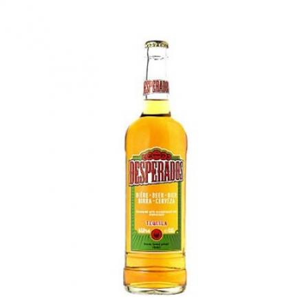 Desperados 65cl