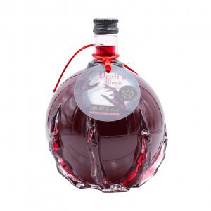 Devil's Blood 1L