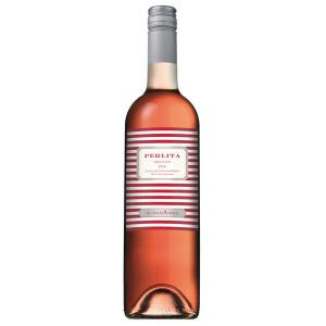 Diamandes Perlita Rosé By 2017