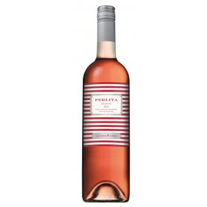 Diamandes Perlita Rosé By 2018