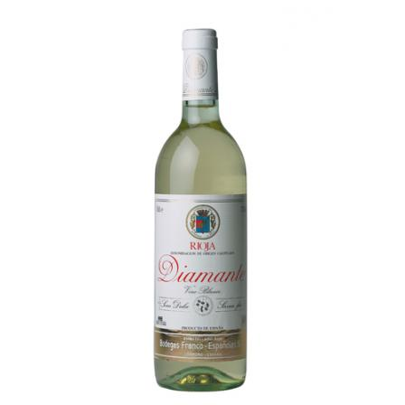 Diamante 375ml