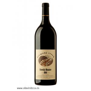 Diamond Creek Gravelly Meadow Magnum 2005