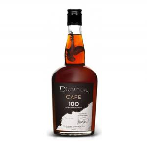 Dictador Cafe 100 Months Aged