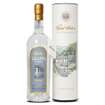 Distilleria F.Lli Revel Chion Grappa Di Nebbiolo Di Carema Distilleria Revel Chion