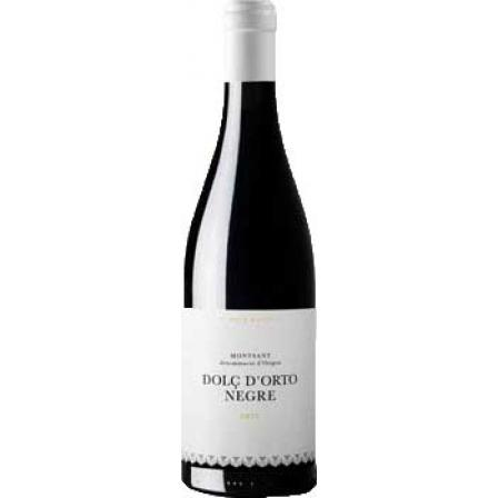 Dolç d'Orto 375ml 2017