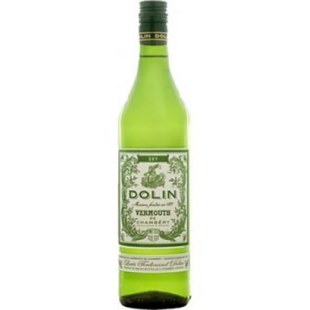 Dolin Chambery 75cl