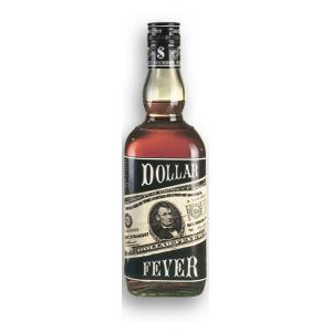 Dollar Fever Bourbon