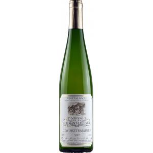 Domaine Allimant-Laugner Gewürztraminer 2017