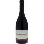 Domaine Arnoux-Lachaux Chambolle-Musigny 2015