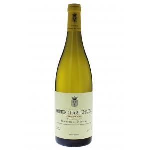 Domaine Bonneau du Martray Corton Grand Cru 1990