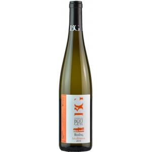 Domaine Bott-Geyl Riesling Les Elements 2018
