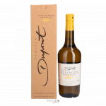 Domaine Dupont Calvados Fine 2 Year old