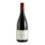 Domaine Francois Feuillet Chambolle Musigny «Les Sentiers» 1Er Cru 2013