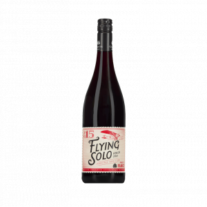 Domaine Gayda Pays d'Oc Flying Solo 2018