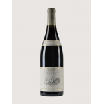 Domaine Gerard & Laurent Pariz Givry Champ Nalot 2018