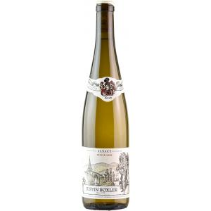 Domaine Justin Boxler Alsace Pinot Gris 2018