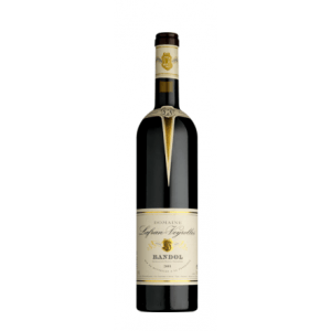 Domaine Lafran Veyrolles Bandol Cuvee Speciale 2014