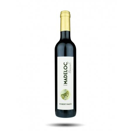Domaine Madeloc Banyuls 50cl