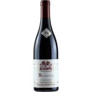 Domaine Michel Gros Rouge 2016