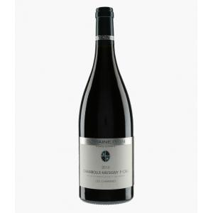 Domaine Michèle & Patrice Rion Chambolle-Musigny Les Charmes 2015