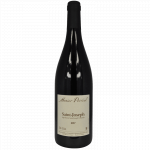 Domaine Monier Perréol Saint-Joseph Tradition 2017