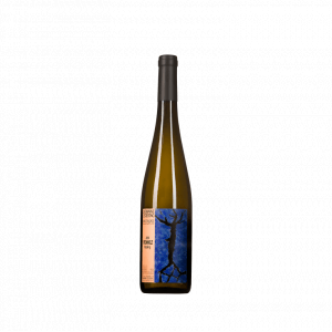 Domaine Ostertag Fronholz Riesling 2014