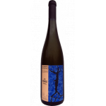 Domaine Ostertag Fronholz Riesling 2016