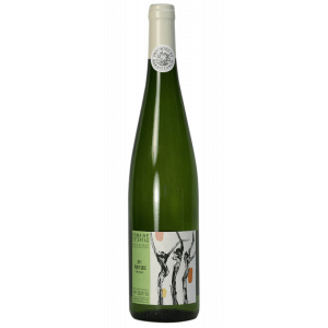 Domaine Ostertag Pinot Gris Barriques 2015
