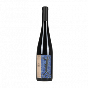 Domaine Ostertag Pinot Noir Fronholz 2017