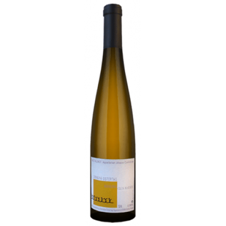 Domaine Ostertag Riesling Clos Mathis 2017