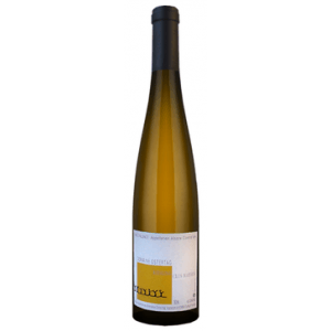 2017 Domaine Ostertag Riesling Clos Mathis