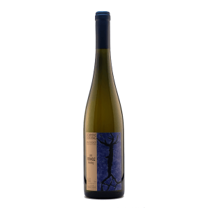 Domaine Ostertag Riesling Fronholz 2013