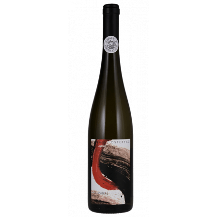 Domaine Ostertag Riesling Grand Cru Muenchberg 2016