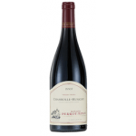 Domaine Perrot Minot Chambolle-Musigny 2012