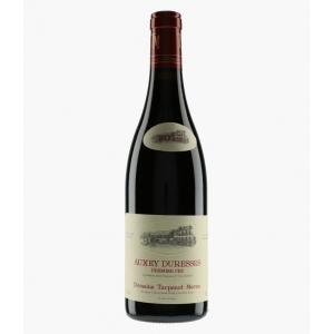 Domaine Taupenot Merme Auxey-Duresses 2015