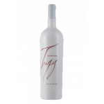 Domaine Tropez White Rose Limited Edition Magnum 2015