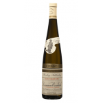 Domaine Weinbach Riesling Grand Cru Schlossberg Cuvée S. Catherine l'Inédit 2017