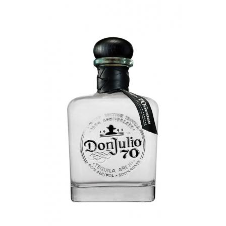 Don Julio 70 Añejo