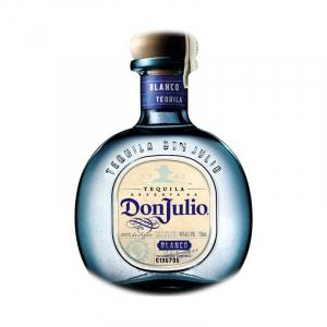Don Julio Blanco 75cl