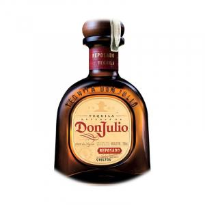 Don Julio Reposado 75cl