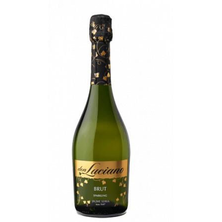 Don Luciano Charmat Brut