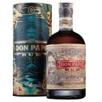 Don Papa Cosmic Limited Edition