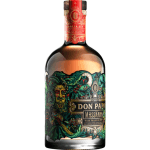 Don Papa Masskara 75cl