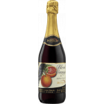 Donelli Vini Blood Orange Grape Juice